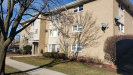 Photo of 3820 W 47th Street, Unit Number 2NW, Chicago, IL 60632 (MLS # 10665841)