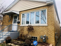 Photo of 4015 Clarence Avenue, Stickney, IL 60402 (MLS # 10665874)