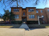 Photo of 207 W Quincy Street, Unit Number 1, Riverside, IL 60546 (MLS # 10665942)