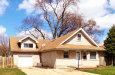 Photo of 5758 W 82nd Place, Burbank, IL 60459 (MLS # 10666514)