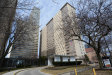 Photo of 3950 N Lake Shore Drive, Unit Number 305, Chicago, IL 60613 (MLS # 10666640)