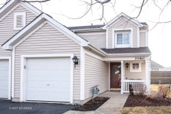 Tiny photo for 3060 Ronan Drive, Lake In The Hills, IL 60156 (MLS # 10666693)