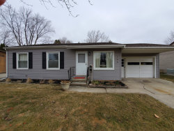 Photo of 168 Terry Court, Woodstock, IL 60098 (MLS # 10667098)