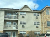 Photo of 1580 W Sand Bar Court, Unit Number 2-A, Round Lake Beach, IL 60073 (MLS # 10667221)