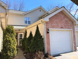 Photo of 1417 Golfview Drive, Glendale Heights, IL 60139 (MLS # 10667333)