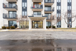 Photo of 9098 W Terrace Drive, Unit Number 1M, Niles, IL 60714 (MLS # 10667517)