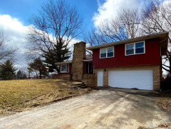 Photo of 3803 N Richmond Road, Johnsburg, IL 60051 (MLS # 10667546)