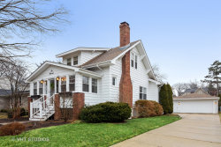 Photo of 600 E Illinois Street, Wheaton, IL 60187 (MLS # 10667641)