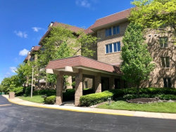 Photo of 1250 Rudolph Road, Unit Number 3K, Northbrook, IL 60062 (MLS # 10667656)