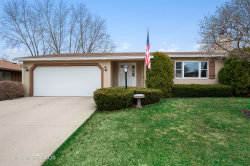 Photo of 39883 N Crabapple Drive, Antioch, IL 60002 (MLS # 10667737)