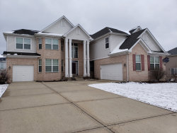 Photo of 1956 Angelica Lane, Bartlett, IL 60103 (MLS # 10667760)