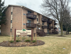 Photo of 271 Northgate Parkway, Unit Number F, Wheeling, IL 60090 (MLS # 10667823)