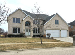 Photo of 47 N Andover Drive N, Roselle, IL 60172 (MLS # 10667845)