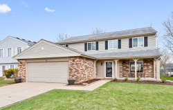 Photo of 13 Manchester Lane, Vernon Hills, IL 60061 (MLS # 10668002)