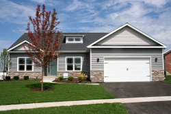 Tiny photo for Lot 29 Constitution Street, Sycamore, IL 60178 (MLS # 10668253)