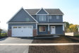 Photo of Lot 70 Constitution Street, Sycamore, IL 60178 (MLS # 10668275)