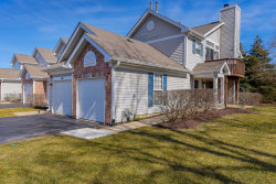 Photo of 117 Portsmouth Court, Glendale Heights, IL 60139 (MLS # 10668321)