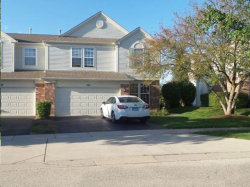 Tiny photo for 556 Woods Creek Lane, Algonquin, IL 60102 (MLS # 10668408)