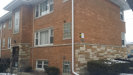 Photo of 3114 Calwagner Street, Unit Number 2E, Franklin Park, IL 60131 (MLS # 10668808)