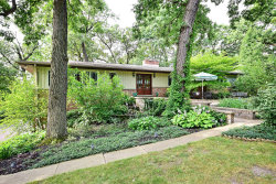 Photo of 6631 Cochise Drive, Indian Head Park, IL 60525 (MLS # 10668880)