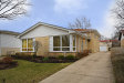 Photo of 7921 Lyons Street, Morton Grove, IL 60053 (MLS # 10668941)