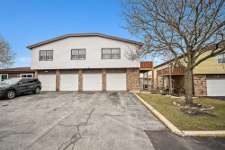 Photo of 19513 116th Avenue, Unit Number D, Mokena, IL 60448 (MLS # 10669430)