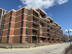 Photo of Chicago, IL 60616 (MLS # 10669456)