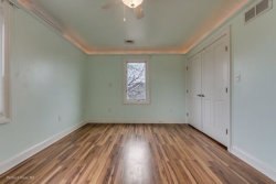 Tiny photo for 1831 W Forestview Drive, Sycamore, IL 60178 (MLS # 10669461)