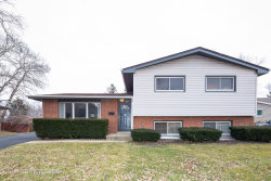 Photo of 463 S Main Street, Bartlett, IL 60103 (MLS # 10669542)