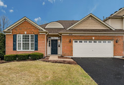Photo of 1204 Betsy Ross Place, Bolingbrook, IL 60490 (MLS # 10669584)