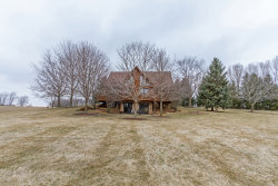 Tiny photo for 17N076 Ketchum Road, Hampshire, IL 60140 (MLS # 10669621)