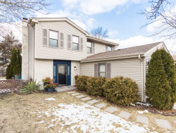 Photo of 970 Edenwood Drive, Roselle, IL 60172 (MLS # 10669863)