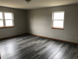 Tiny photo for 300 Clover Chase Circle, Woodstock, IL 60098 (MLS # 10669889)