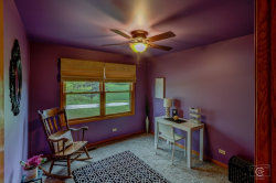 Tiny photo for 16021 Plank Road, Sycamore, IL 60178 (MLS # 10669928)