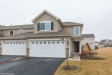 Photo of 1258 Da Vinci Drive, Hampshire, IL 60140 (MLS # 10669964)