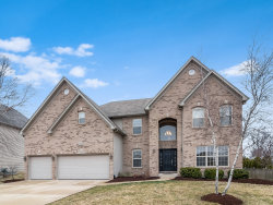 Photo of 26308 Whispering Woods Court, Plainfield, IL 60585 (MLS # 10670029)