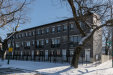Photo of 2757 W 37th Place, Chicago, IL 60632 (MLS # 10670108)