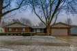 Photo of 653 Emmert Drive, Sycamore, IL 60178 (MLS # 10670191)