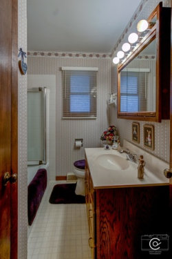 Tiny photo for 653 Emmert Drive, Sycamore, IL 60178 (MLS # 10670191)