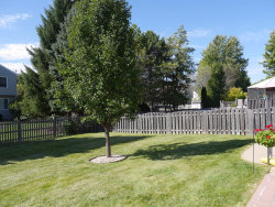 Tiny photo for 1177 Starwood Pass, Lake In The Hills, IL 60156 (MLS # 10670263)