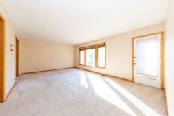 Tiny photo for 311 Wooded Knoll Drive, Cary, IL 60013 (MLS # 10670296)