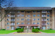 Photo of 10373 Dearlove Road, Unit Number 4C, Glenview, IL 60025 (MLS # 10670537)