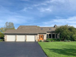 Photo of 1506 London Road, New Lenox, IL 60451 (MLS # 10670722)