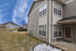 Photo of 964 Buckingham Lane, Unit Number 59LL, Sycamore, IL 60178 (MLS # 10671026)