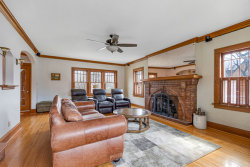 Tiny photo for 200 Grand Boulevard, Elgin, IL 60120 (MLS # 10671031)