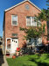 Photo of 3654 S Paulina Street, Chicago, IL 60609 (MLS # 10671228)