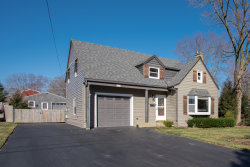Photo of 600 Parkway Avenue, Antioch, IL 60002 (MLS # 10671248)