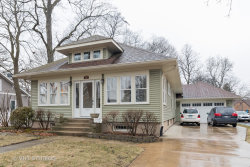 Photo of 216 N Oak Avenue, Bartlett, IL 60103 (MLS # 10671288)