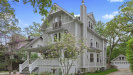 Photo of 715 Forest Avenue, River Forest, IL 60305 (MLS # 10671488)