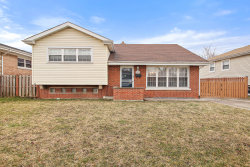Photo of 10140 S 52nd Avenue, Oak Lawn, IL 60453 (MLS # 10671624)